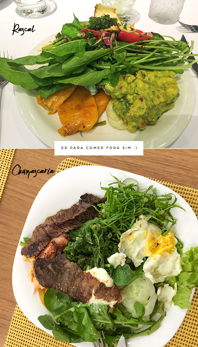 comer-fora-lowcarb-lchf_restaurantes