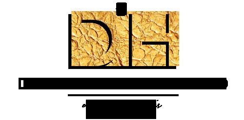 Daniele Honorato